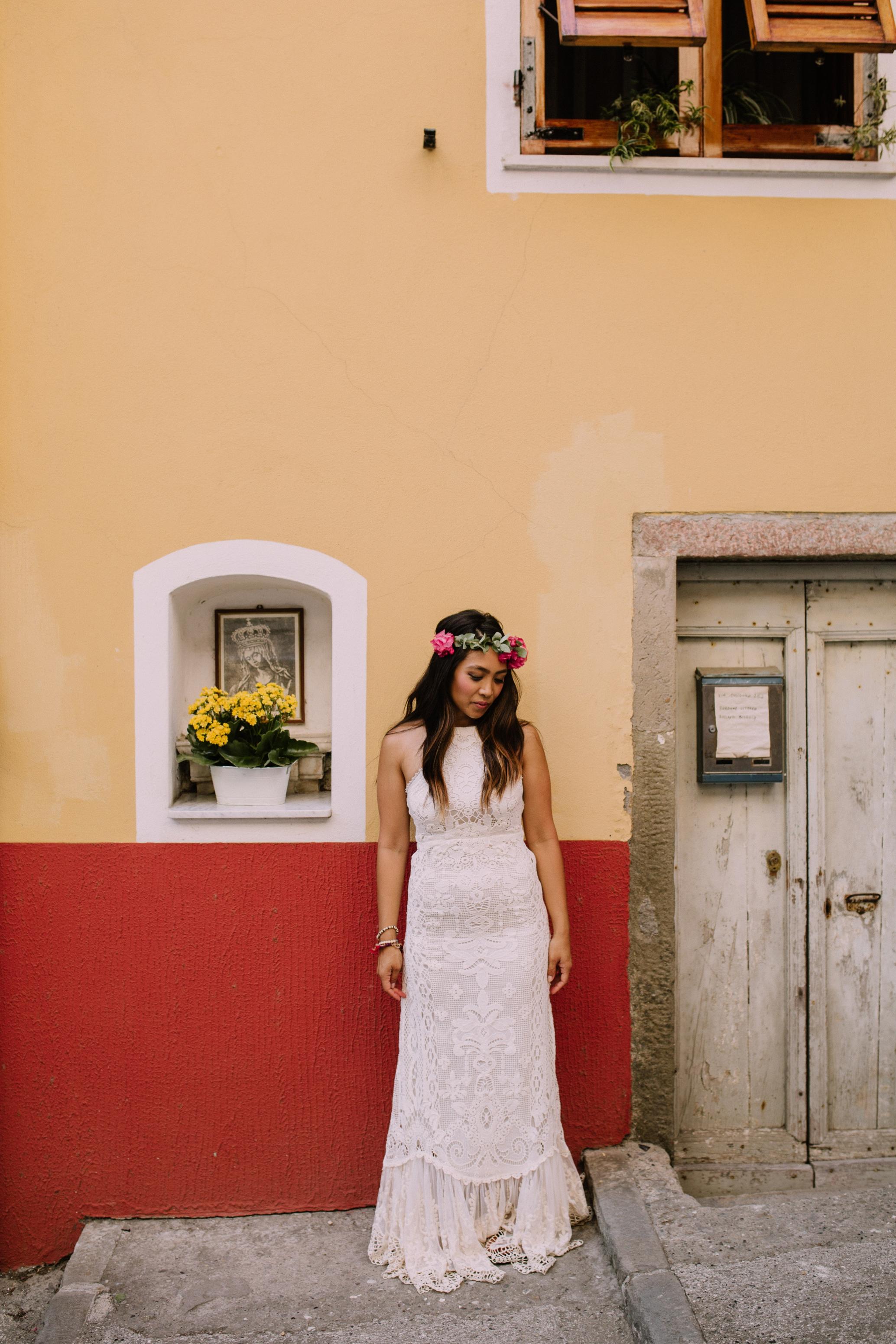 Wedding Photographer Alice Mahran photography_1304