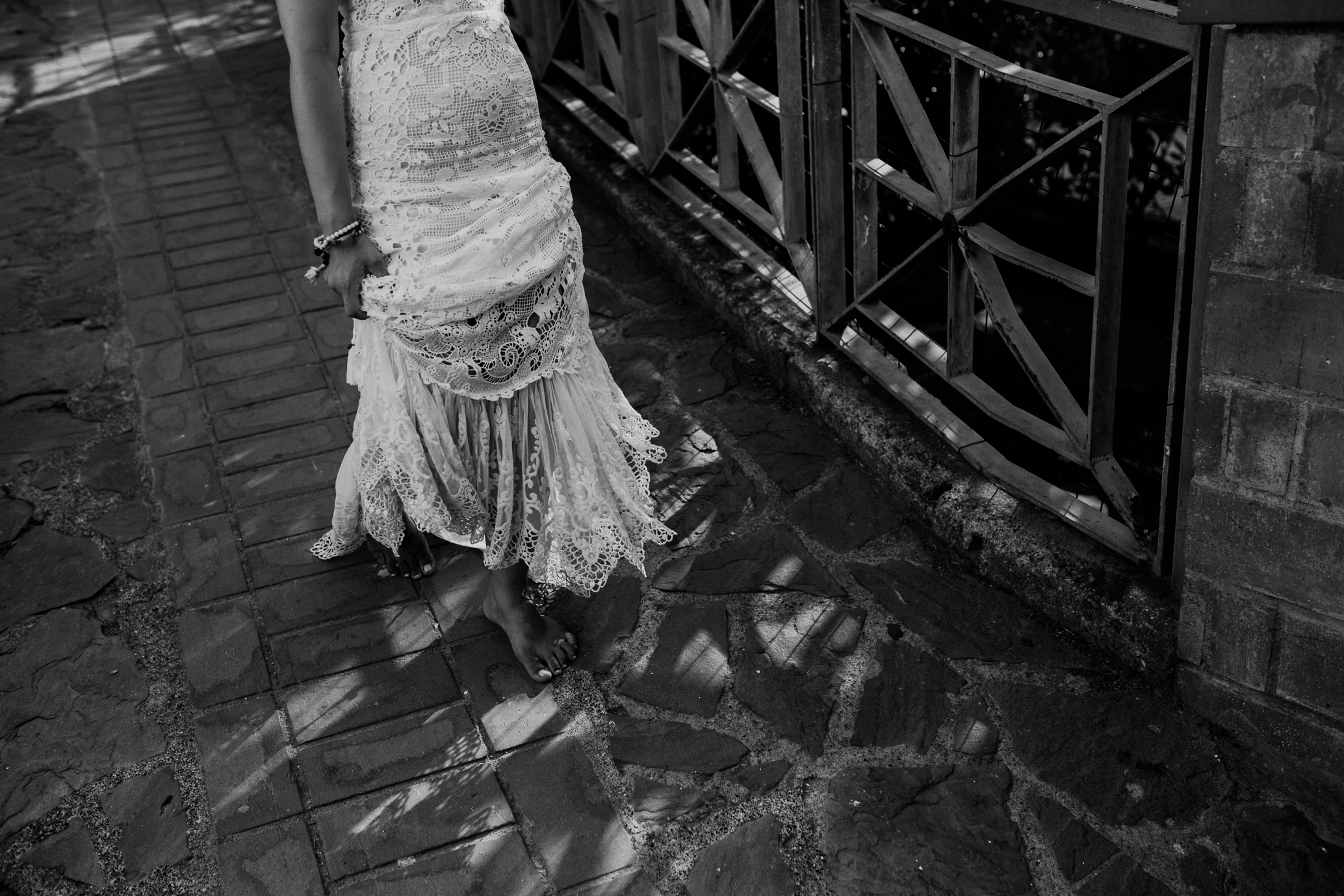 Wedding Photographer Alice Mahran photography_1306