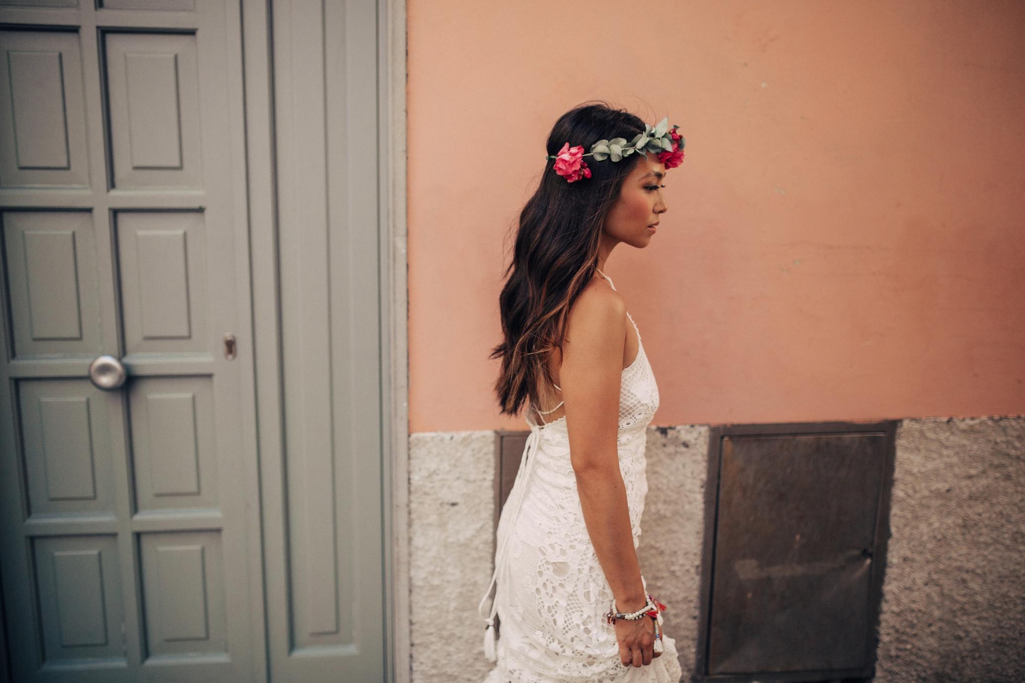 Wedding Photographer Alice Mahran photography_1309