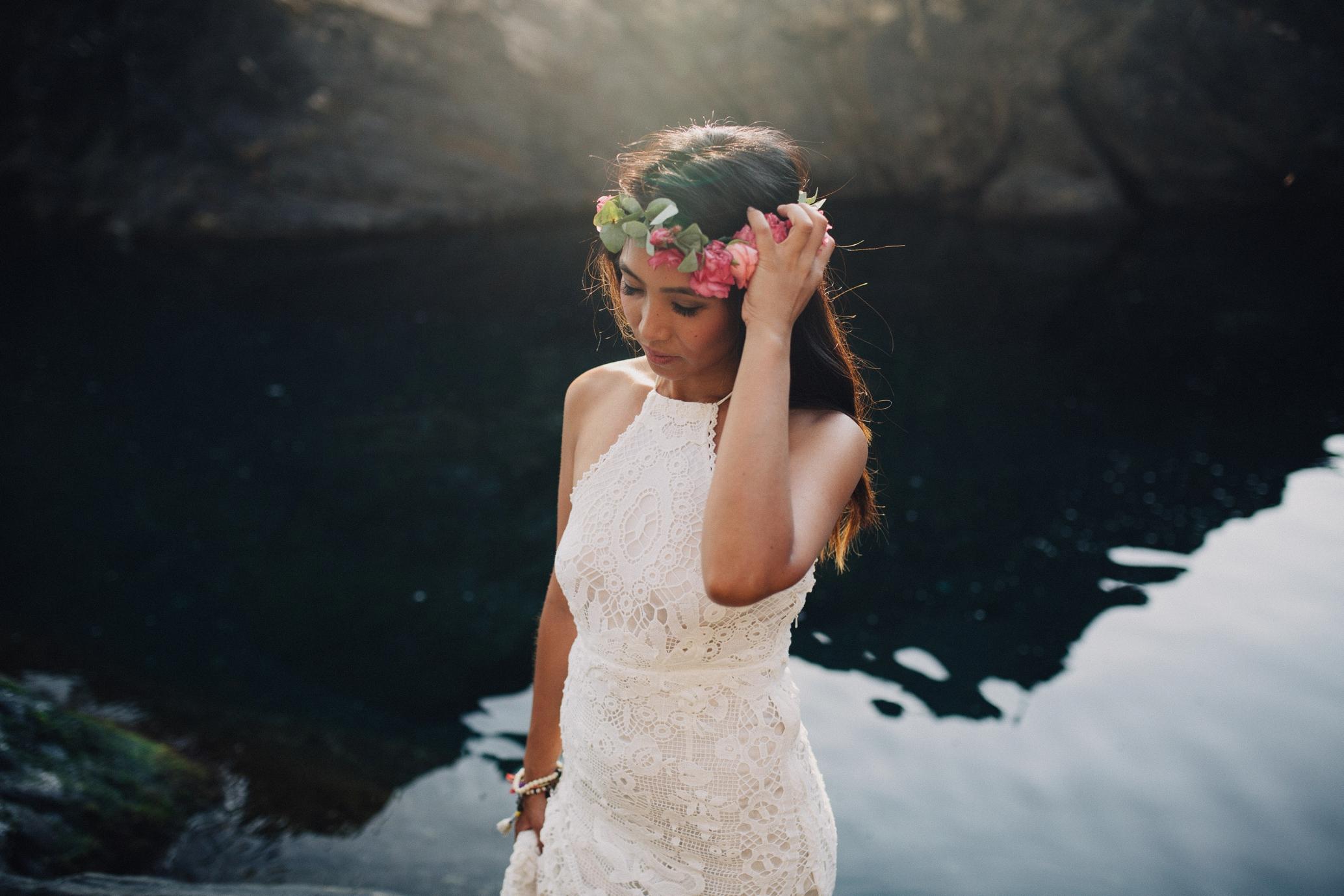Wedding Photographer Alice Mahran photography_1312