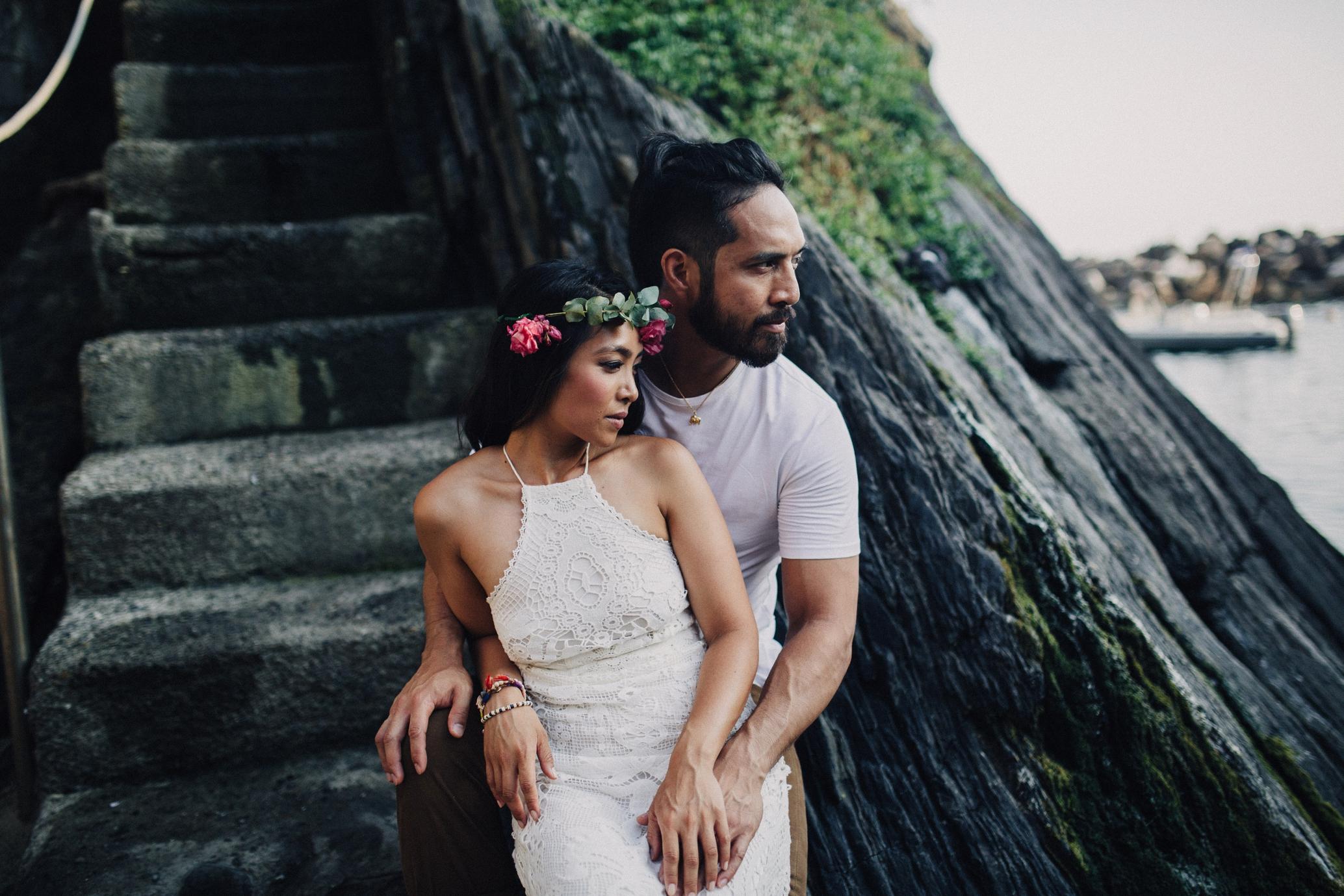 Wedding Photographer Alice Mahran photography_1313