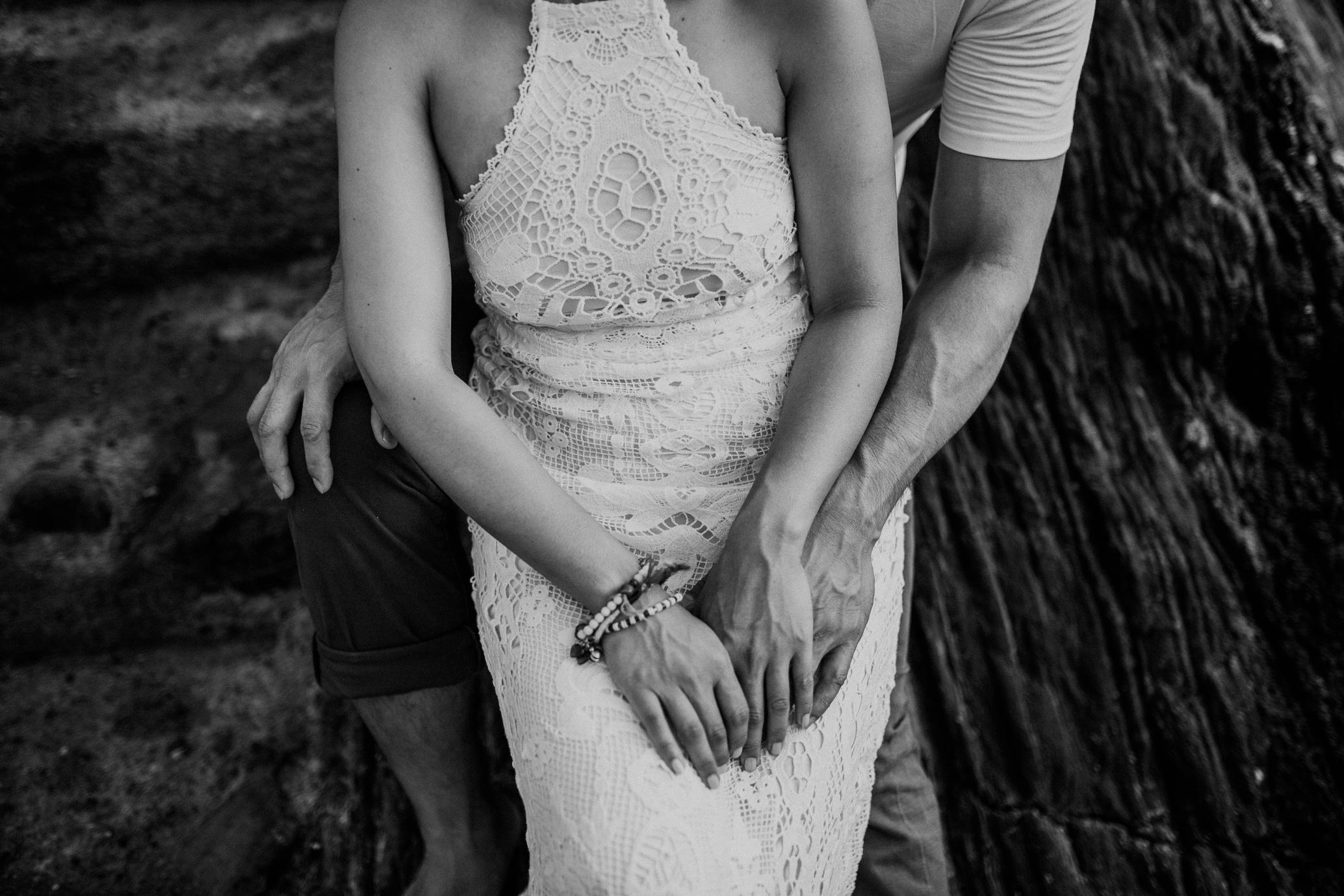 Wedding Photographer Alice Mahran photography_1314