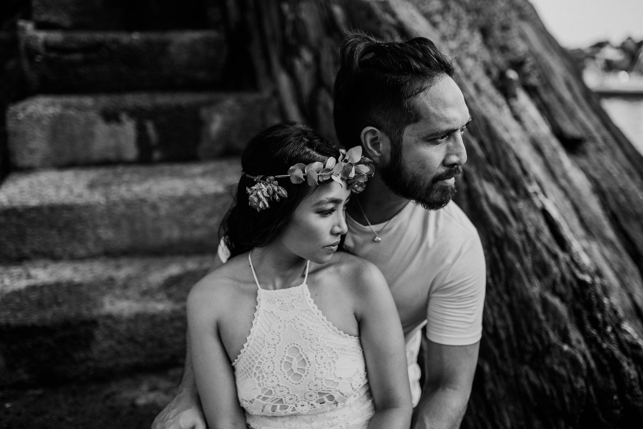 Wedding Photographer Alice Mahran photography_1317