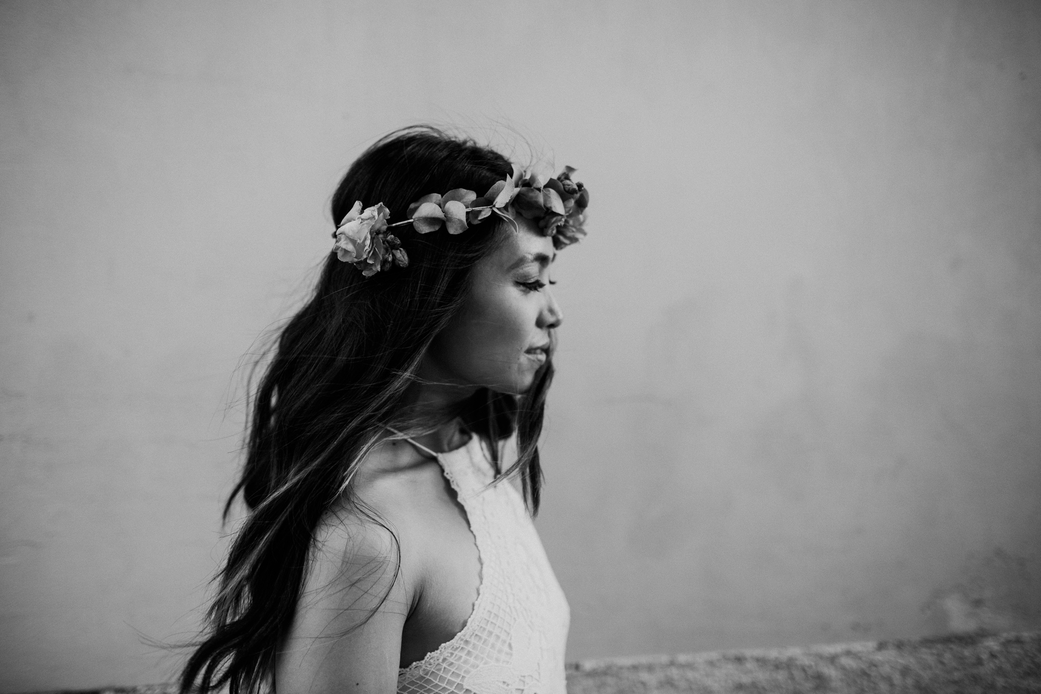 Wedding Photographer Alice Mahran photography_1320
