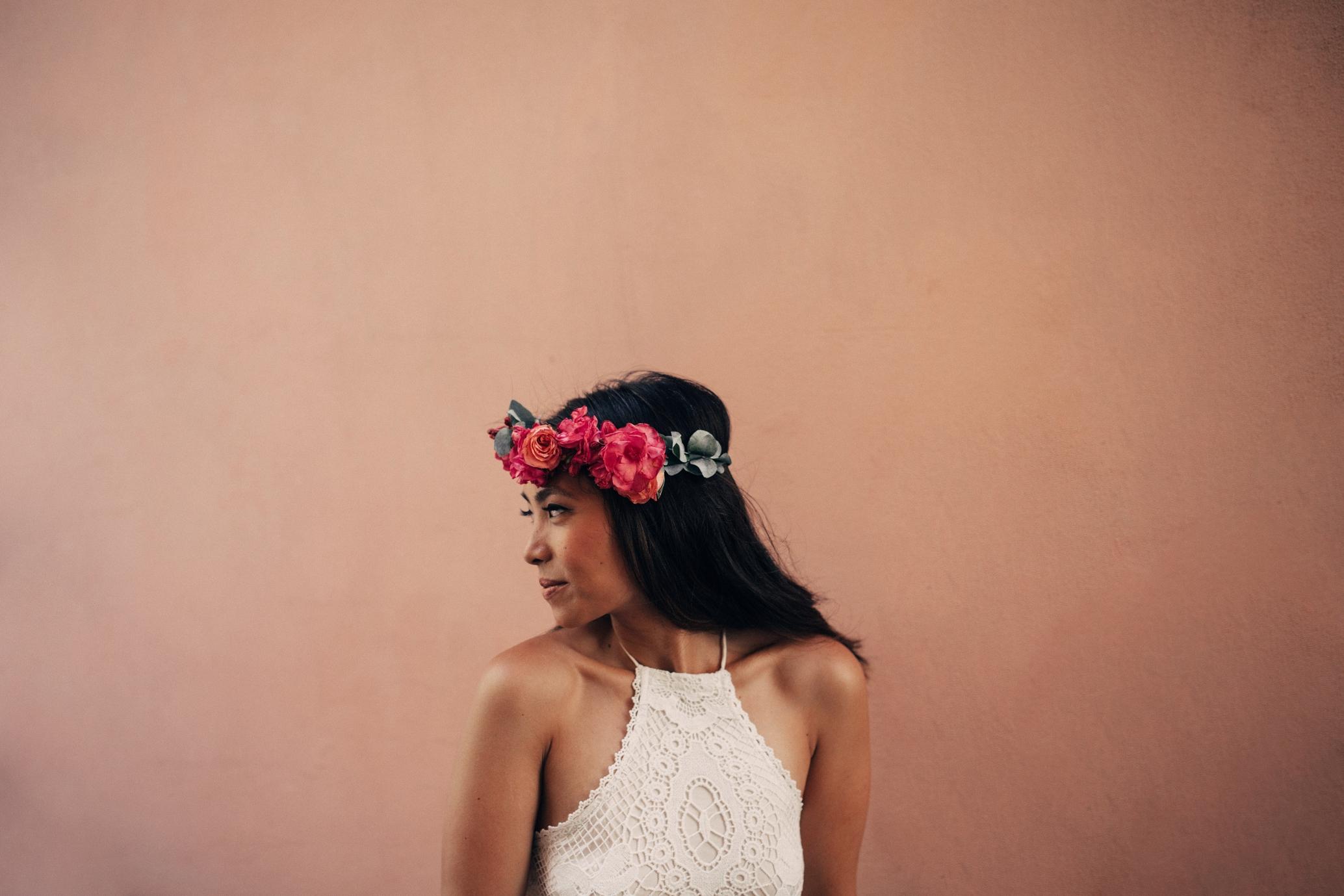 Wedding Photographer Alice Mahran photography_1321