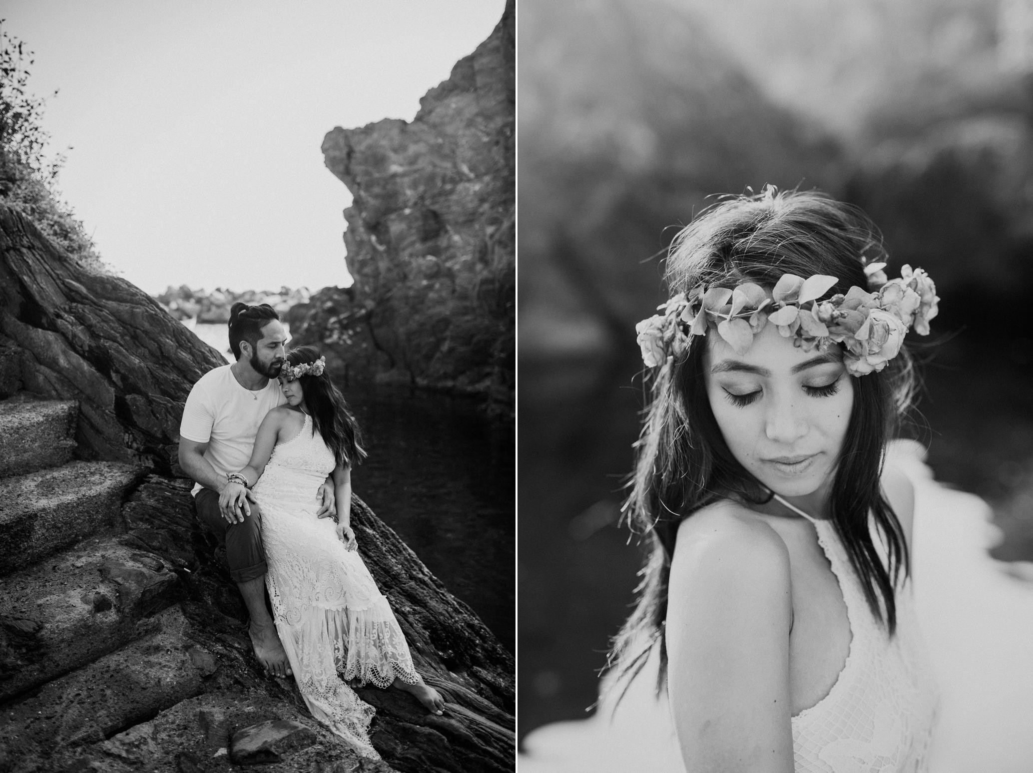 Wedding Photographer Alice Mahran photography_1322