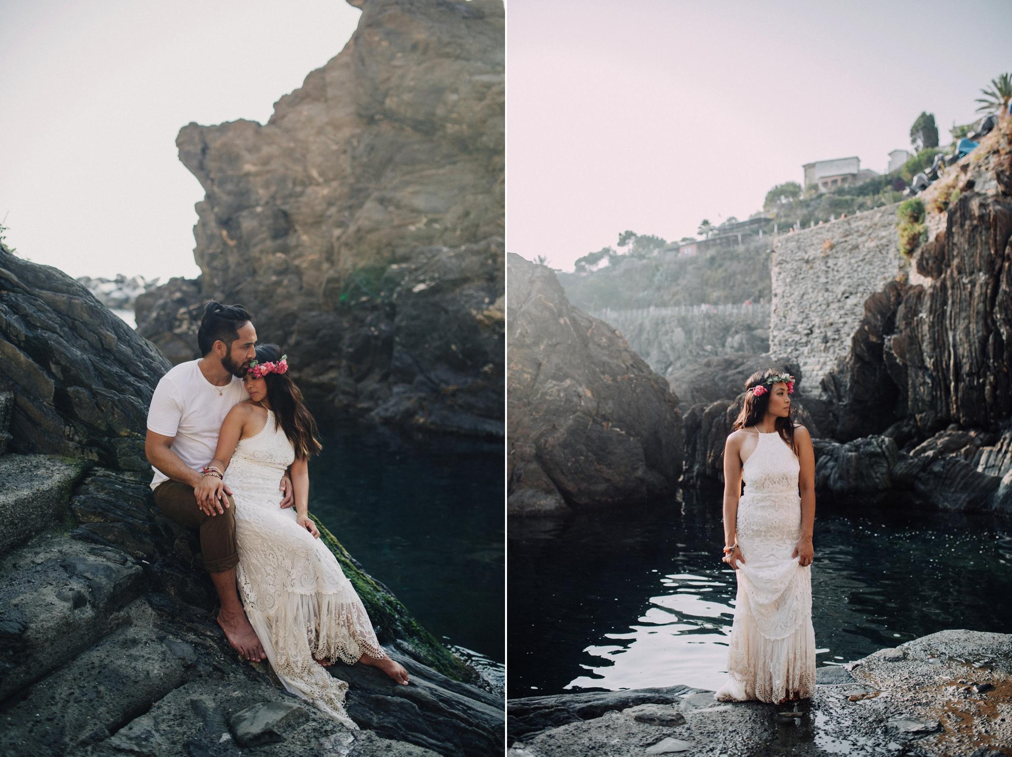 Wedding Photographer Alice Mahran photography_1324