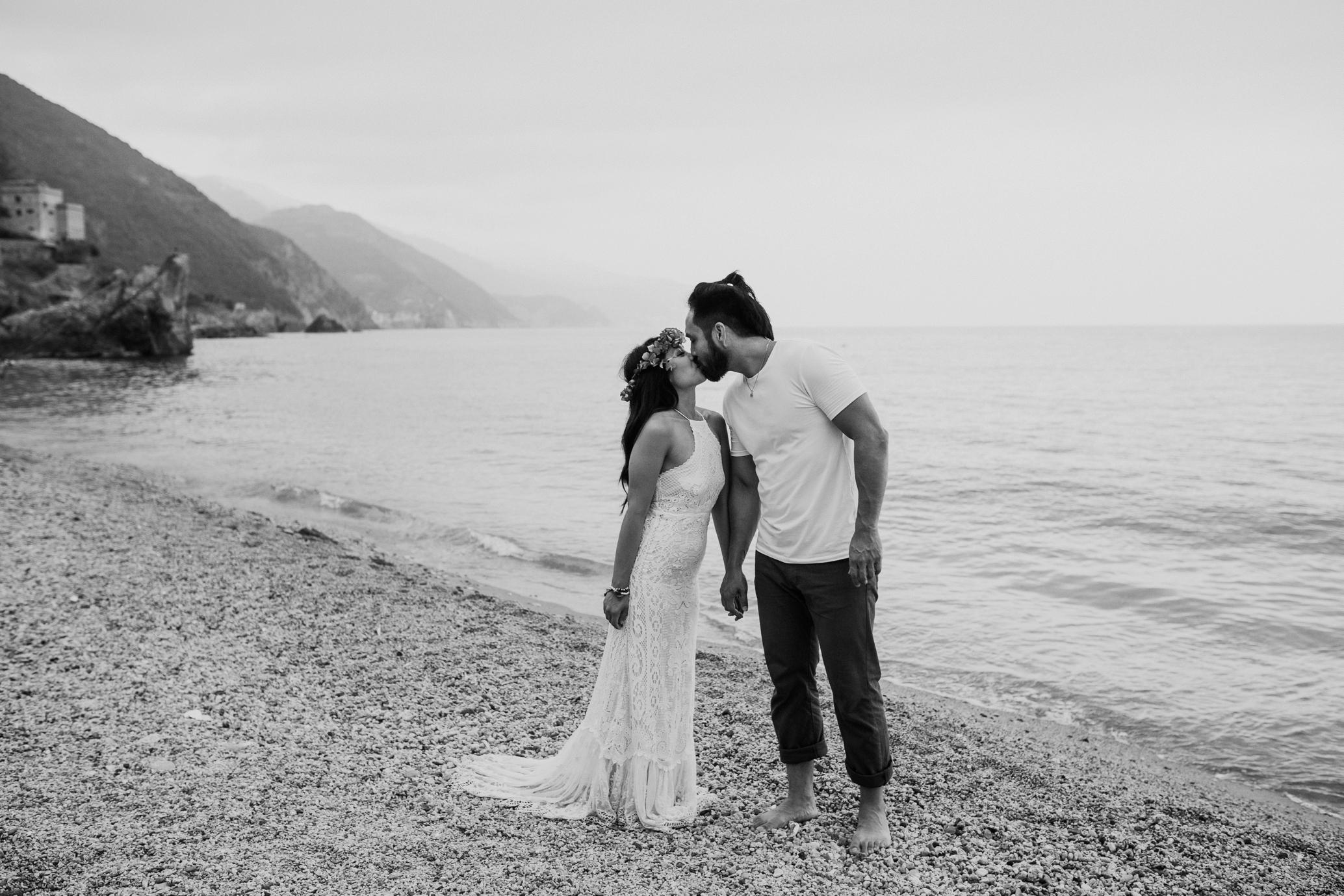 Wedding Photographer Alice Mahran photography_1333