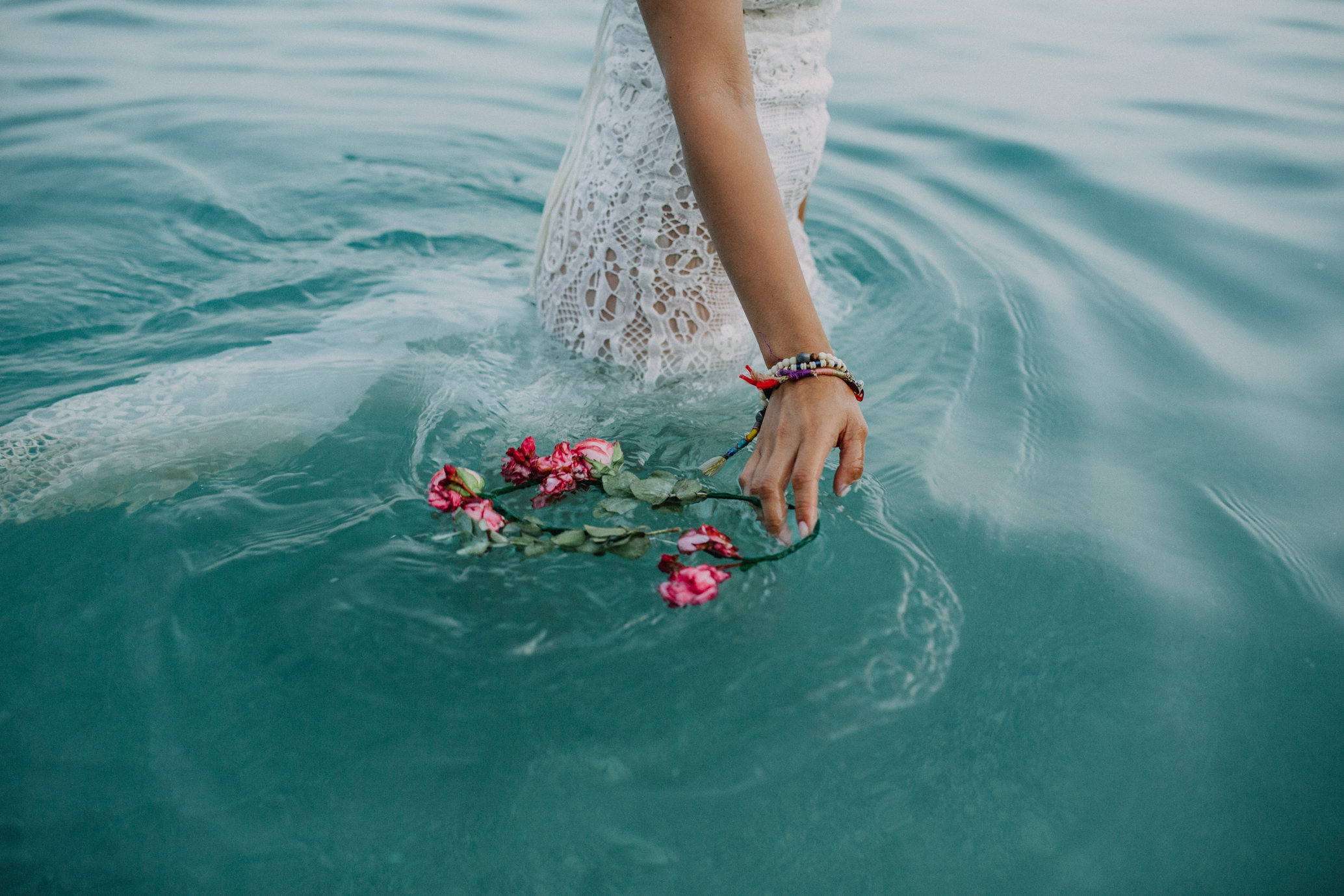 Wedding Photographer Alice Mahran photography_1342