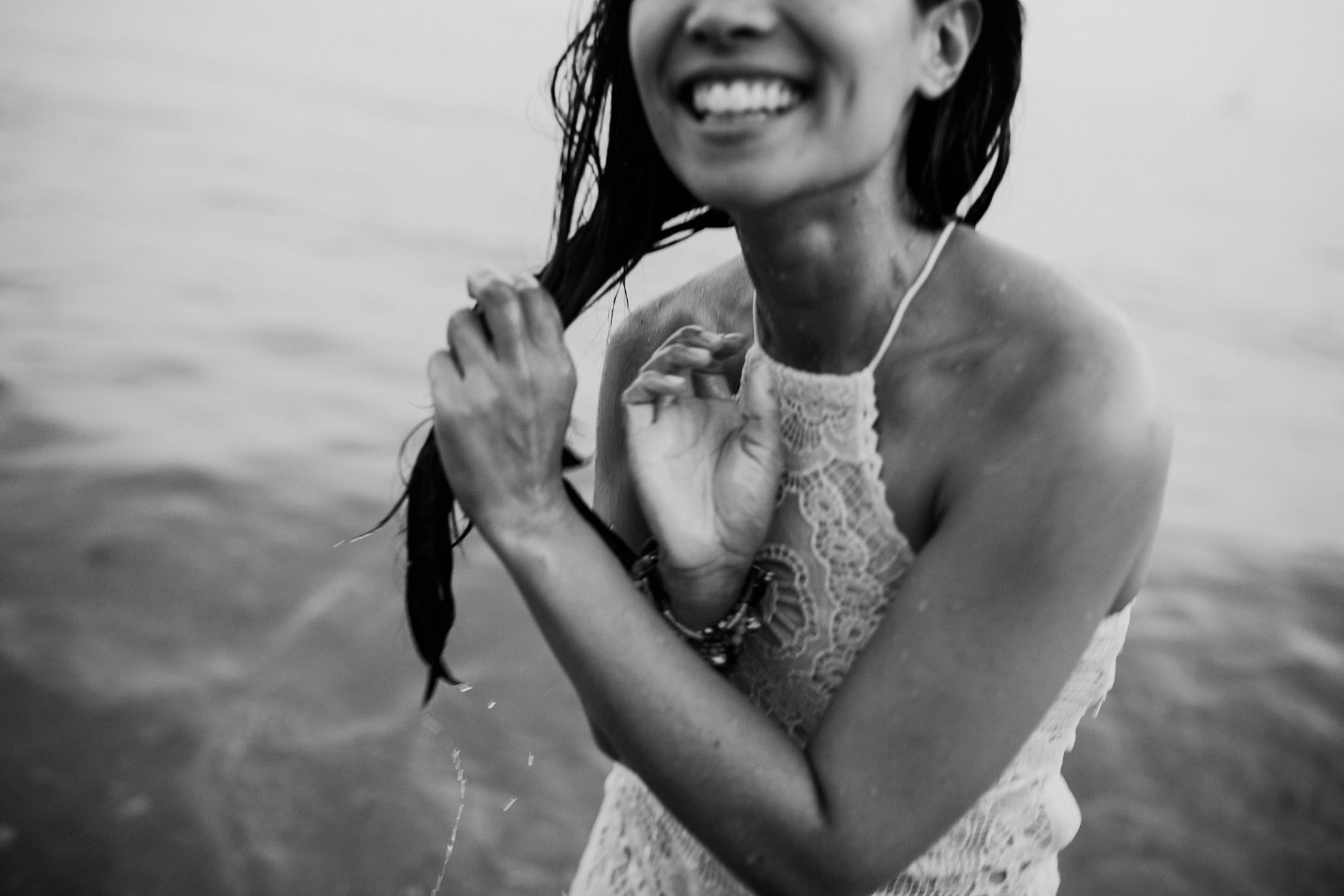 Wedding Photographer Alice Mahran photography_1349