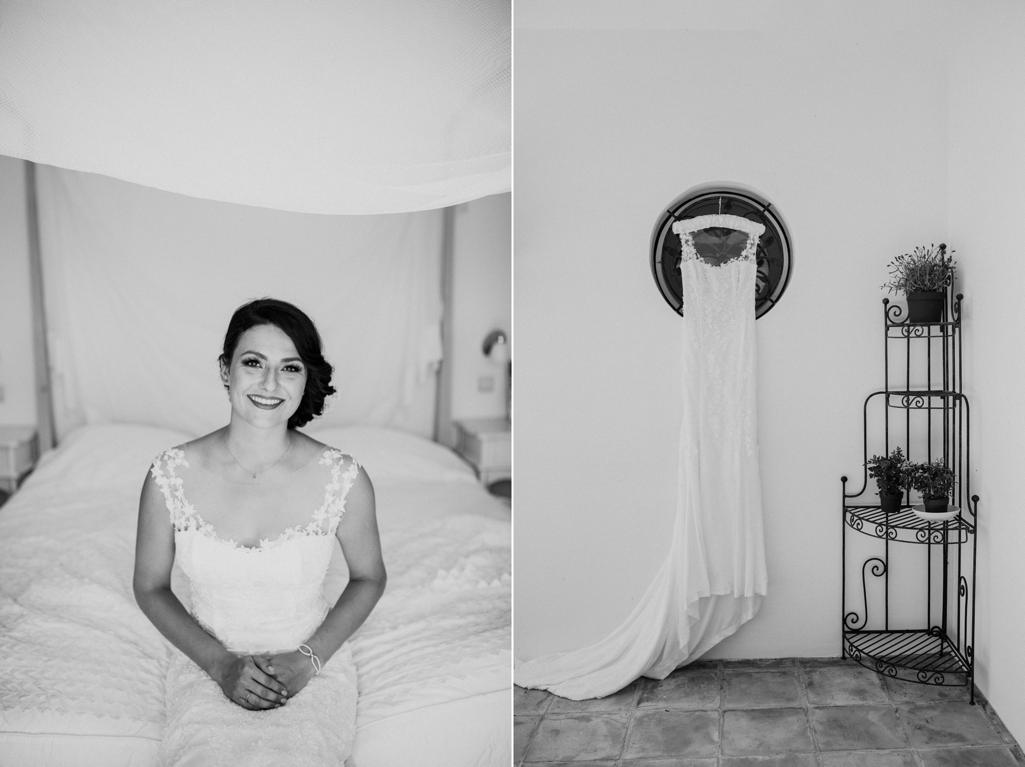 Wedding Photographer Alice Mahran photography_1410
