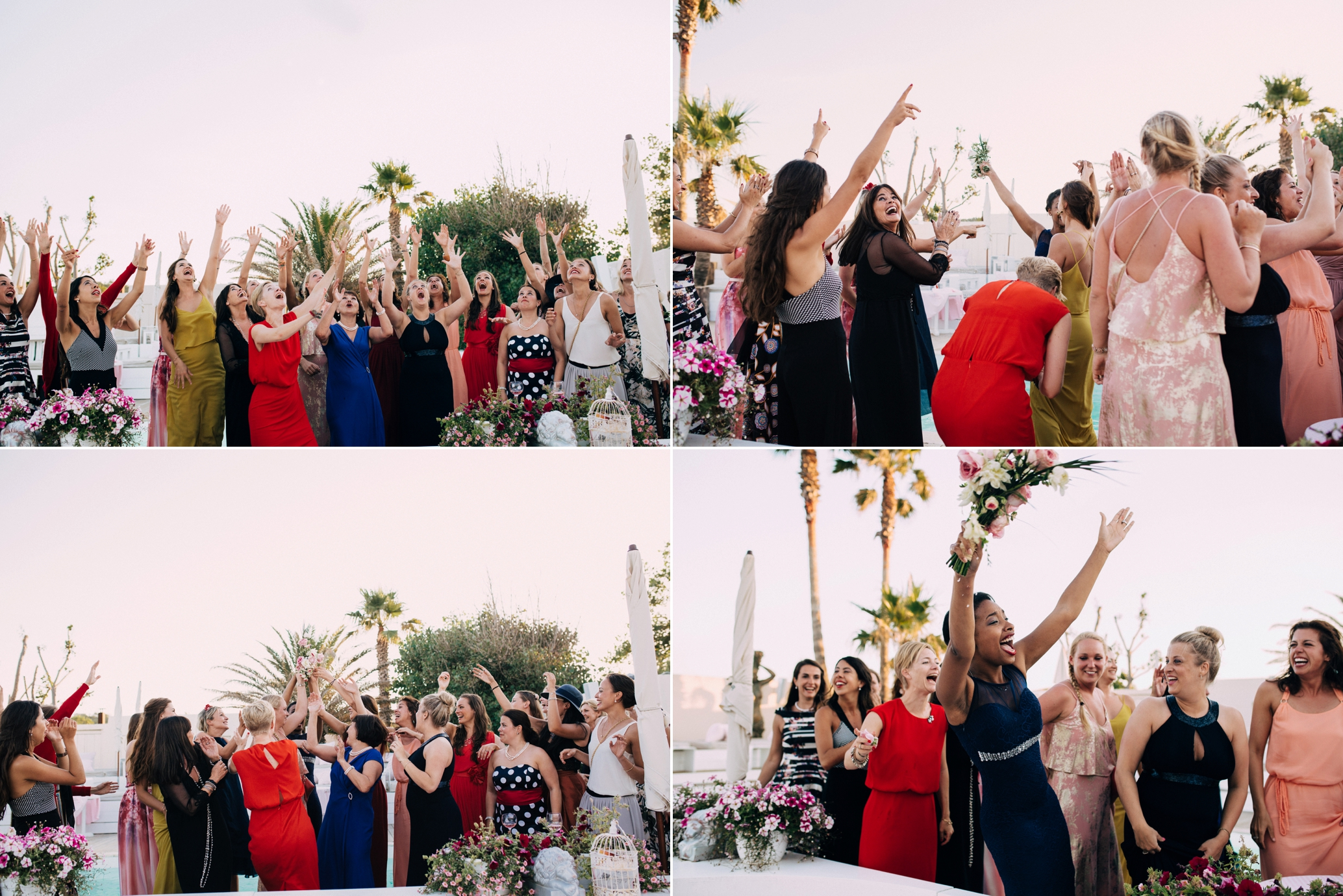 Wedding Photographer Alice Mahran photography_1498