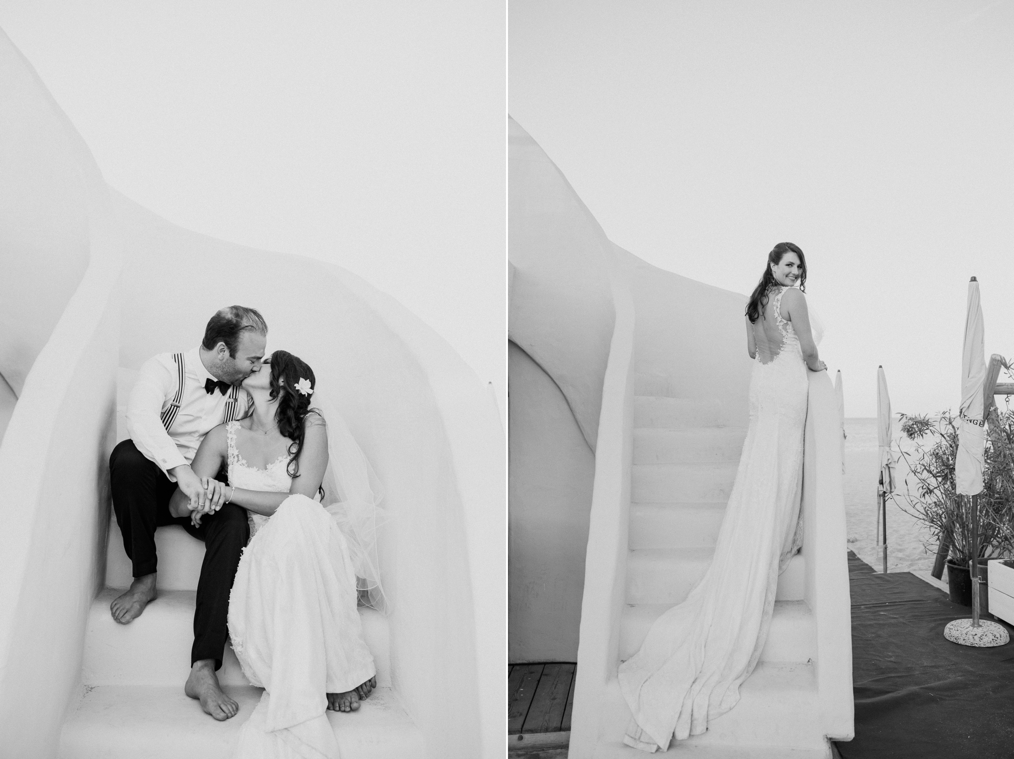 Wedding Photographer Alice Mahran photography_1500