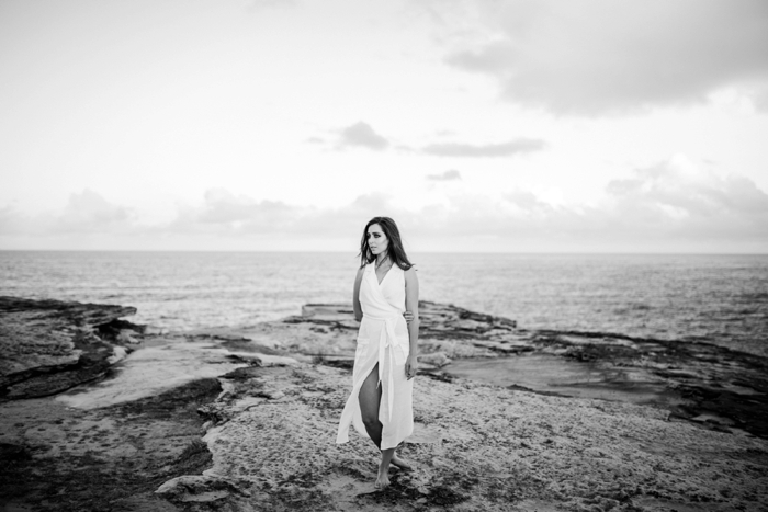 Destination photographer Sydney_0290