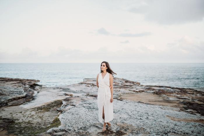 Destination photographer Sydney_0291