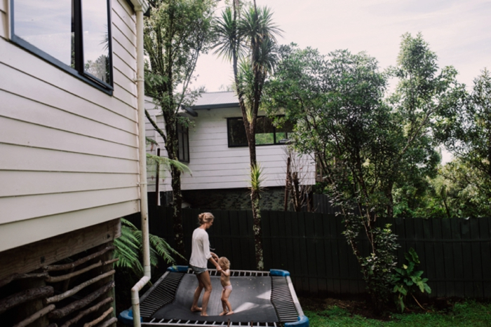 Destination photographer Sydney_0315