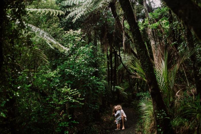 Destination photographer Sydney_0322