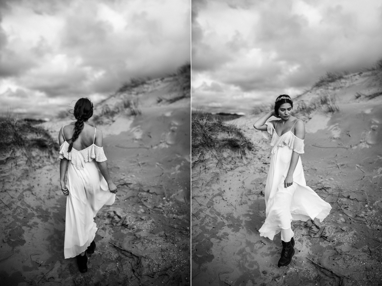 Destination photographer alice mahran_0322