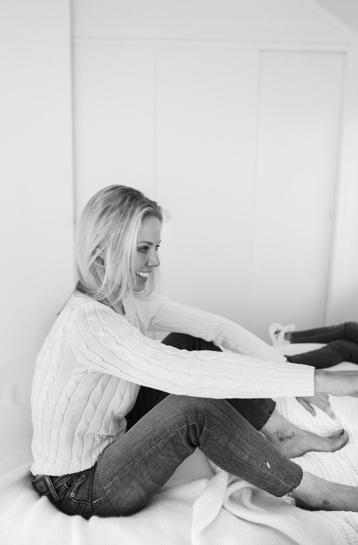 Kristen website (14 of 56)