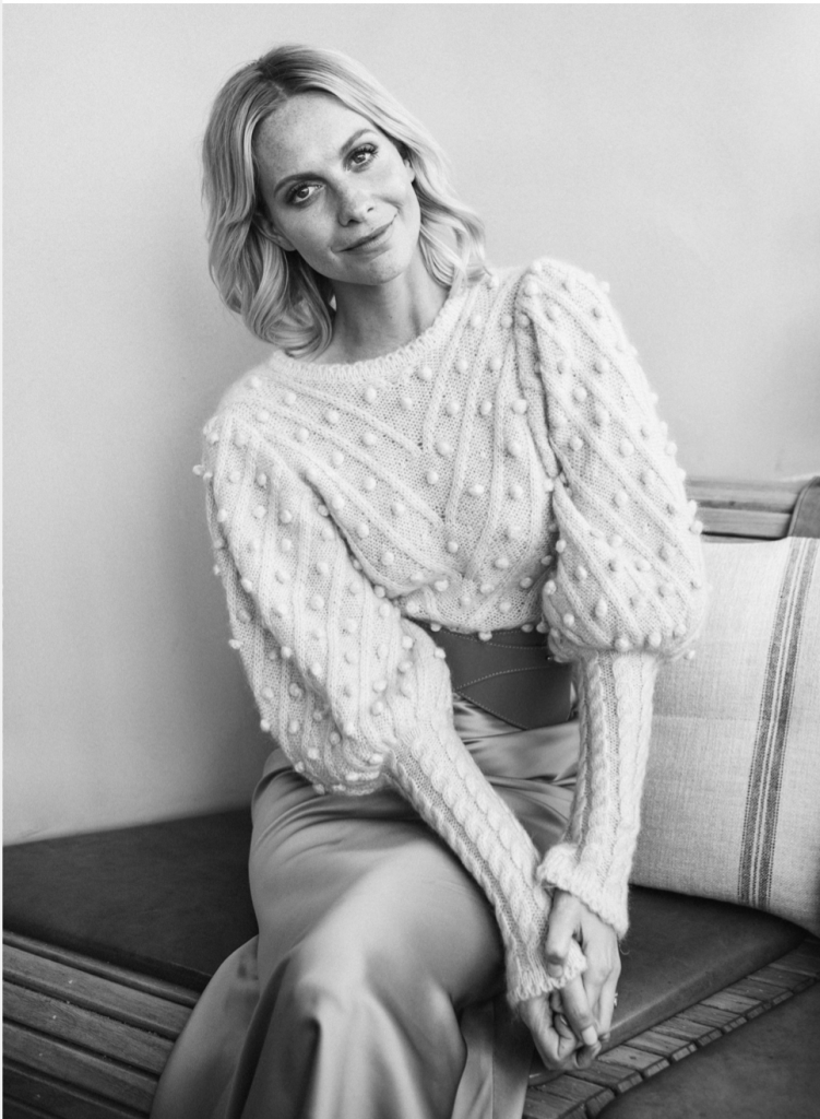 60 Seconds with Poppy Delevingne for Beauticate at the Jo malone Lunch